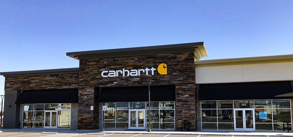 Carhartt Edited (1 of 1).jpg