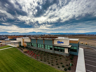 Davita Full Building  (1 of 1).jpg