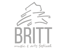 BrittLogo2015-black_edited.png