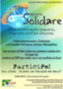 SOLIDARE CARTAZ OK.jpg