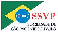 Logo%20da%20SSVP-2019-aprovado__edited.j