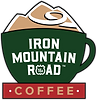IMR Coffee Logo.png