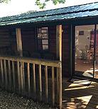Cabin 22 2019.jpg