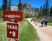 Harney Peak Trail.jpg