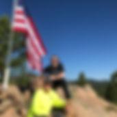 american flag dc kayl.jpg