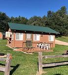 Cabin 5 2019.jpg