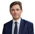 Aubrey Capital Management appoints Simon Pinner as Sales Director