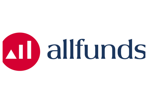 """Leading B2B Wealthtech Allfunds acquires Nordic Fund Market (""""NFM"""") from Nasdaq"""