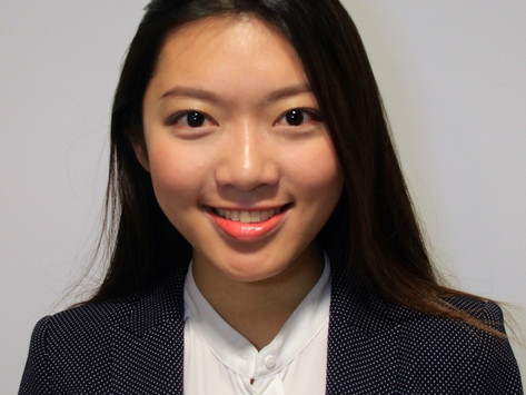 AUBREY APPOINTS CAMELLIA HUANG AND ERIN ELLIOT TO STRENGTHEN ITS INVESTMENT AND MARKETING TEAMS