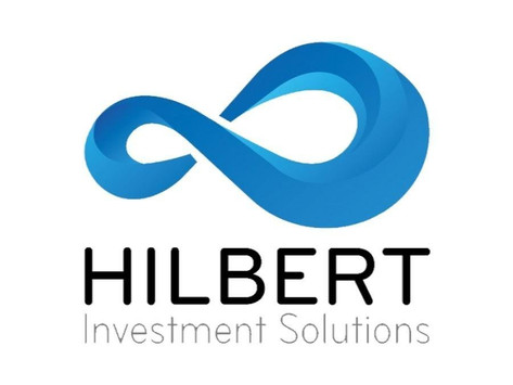 Hilbert Investment Solutions re-launches latest structured product