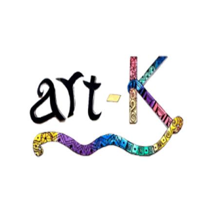 art-K opens new branch in Shepherd's Bush
