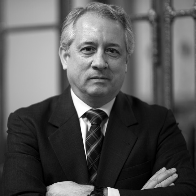 José María Ortega