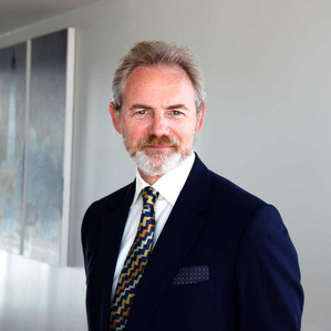 Tim Warrington becomes new Chair of the Group of Boutique Asset Managers (GBAM)