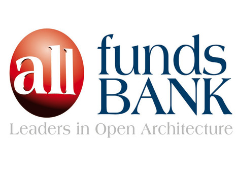 Allfunds boosts wealth management industry's Fintech Revolution with API Platform launch