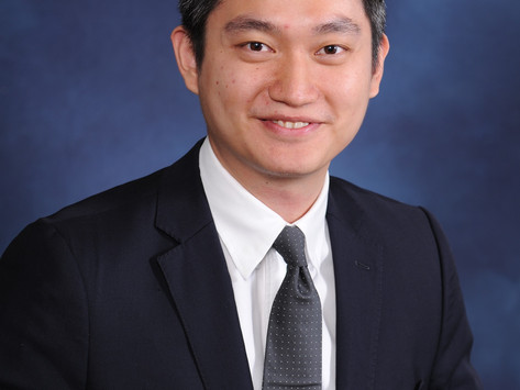 Value Partners Group promotes Mr. Edwin KAM as Deputy Chief Investment Officer, Fixed Income