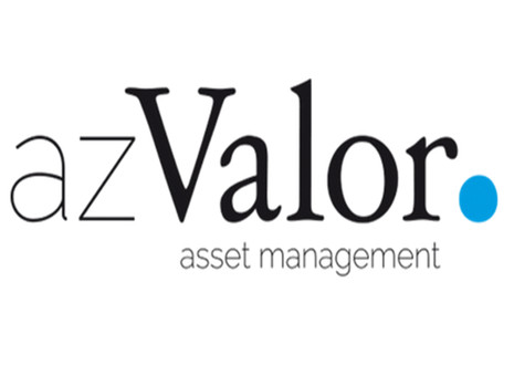 Azvalor's coffee mornings - a hit with investors