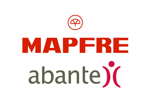 Mapfre Abante raise 300 million for its Infrastructure Fund on the back of strong investor interest.