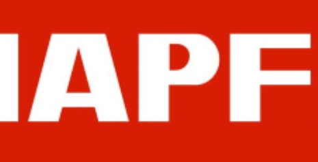 Mapfre AM launches an investment fund based on behavioural economics