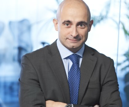Hilbert Investment Solutions Appoints François Zagamé as Head of Research