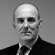 Mark Lyham