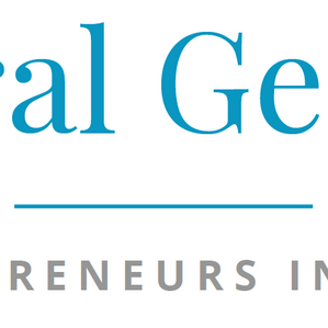 Amiral Gestion expands its international network with GBAM