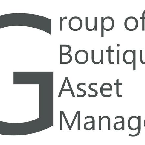 Logo GBAM