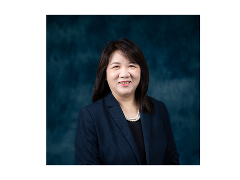 Value Partners appoints Winnie LAM as Managing Director, COO Office