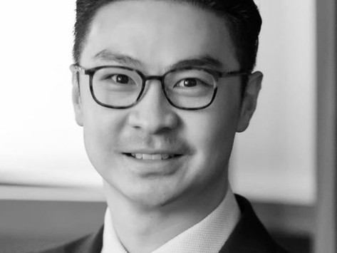 HONG KONG FUND MANAGER RONALD W. CHAN ADDS ASIAN PERSPECTIVE TO THE GROUP OF BOUTIQUE ASSET MANAGERS