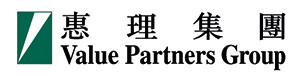Value Partners to Launch Inaugural Private Equity Fund on the Mainland of  China