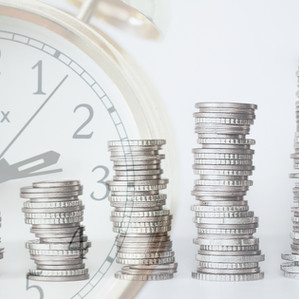 New investment research highlights a Boutique Premium in European fund management
