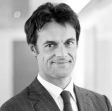Philippe Paquet