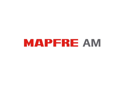 MAPFRE launches first renewables fund – announces co-investment vehicle with Iberdrola