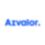 Azvalor logo for website.png