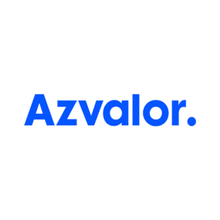 Value manager AZVALOR sees intrinsic values rise during poor market conditions