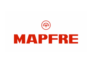 MAPFRE'S EXECUTIVE GO BACK TO SCHOOL TO WIN ESG ACCREDITATION