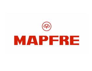 MAPFRE AM ESG FUNDS bring in 62m euros despite extreme market volatility