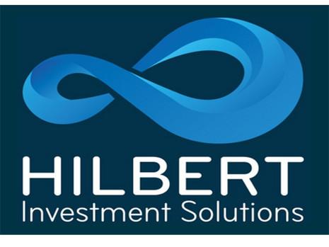 Hilbert Investment Solutions appoints David McFadyen as UK Business Development Manager