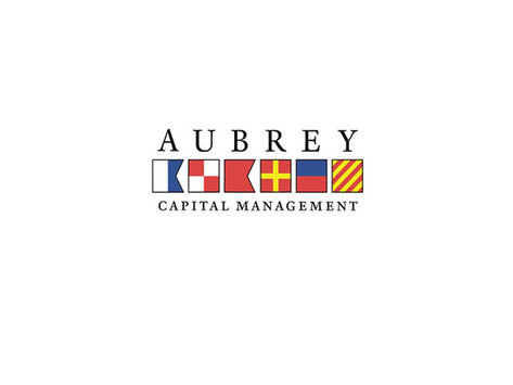 Aubrey Global Emerging Markets fund now available on UK retail platform Hargreaves Lansdown