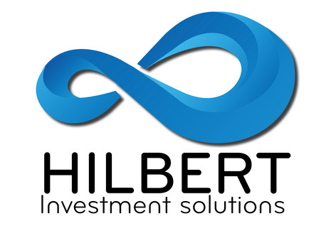 Hilbert Investment Solutions wins City of London Wealth Management Award