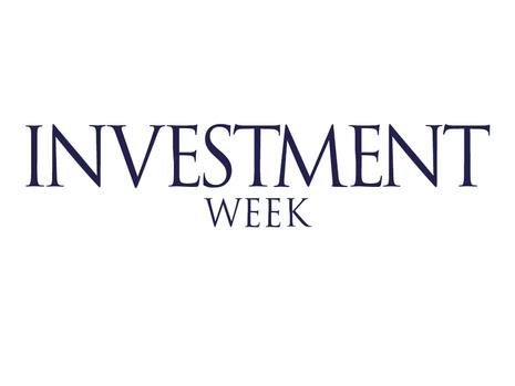 Research reveals 'boutique premium' within European asset management