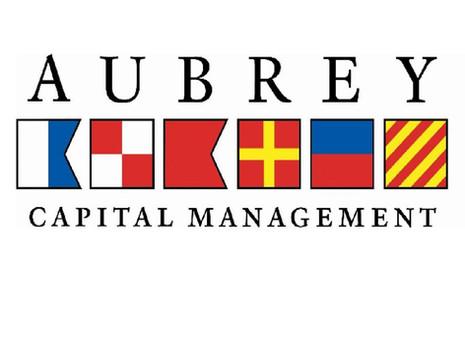 Aubrey Capital Management launches AIM Model Portfolio Service on Ascentric Platform
