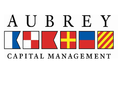 Aubrey Capital Management signs UN-supported Principles for Responsible Investment