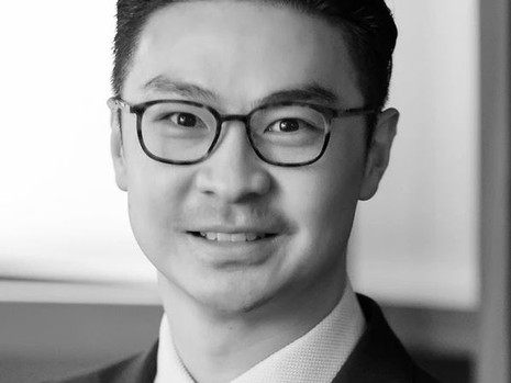 HONG KONG FUND MANAGER RONALD W. CHAN ADDS ASIAN PERSPECTIVETO THE GROUP OF BOUTIQUE ASSET MANAGERS