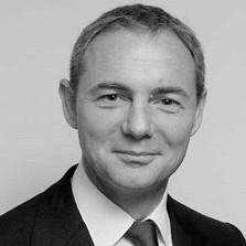 Tim Warrington