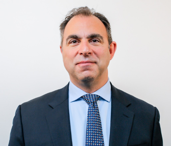Brooks Macdonald Founder Jon Gumpel to Join Edinburgh Based Fund Manager Aubrey Capital Management