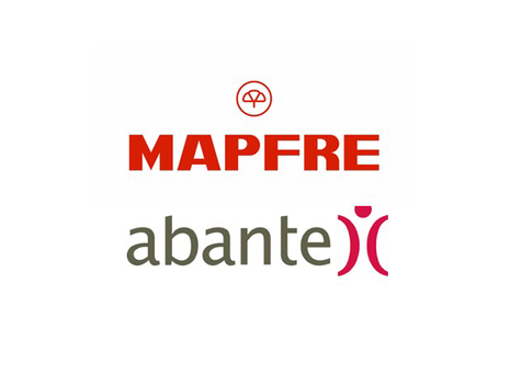MAPFRE and Abante join forces with Macquarie to launch a 200-million-euro infrastructure fund