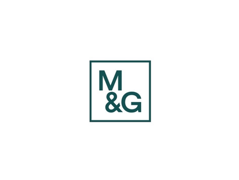 M&G increases access to Chinese equity investment opportunities with selection of new managers