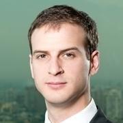 ALLFUNDS hires Sebastian Ochagavía as new country head of Chile
