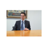Aubrey Capital Management appoints David Neilson as Investment Manager