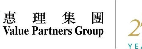 Value Partners establishes new office in Kuala Lumpur as part of its growing commitment to Southeast